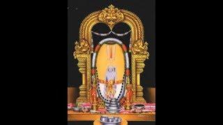VEDAMULE NEE NIVASAMATA  by Balakrishna Prasad