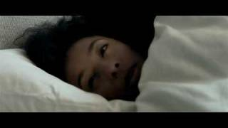 Corinne Bailey Rae - I'd Do It All Again (official video)