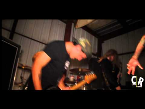 """Dealey Plaza - """"Altered"""" Pedal to the Metal Foundation"""