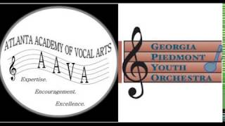 Classical Moments- AAVAsings