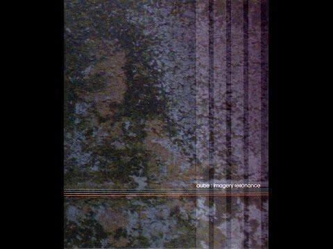 Aube — Imagery Resonance