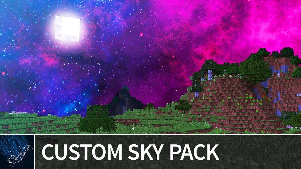 dramatic skies 1.12.2