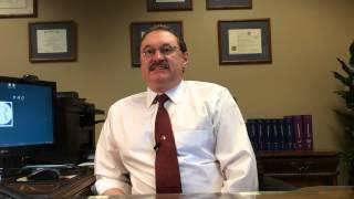 Depreciation | 435-213-3625 | Accountant | Logan Utah | UT | Richard Dorigatti | Income Tax