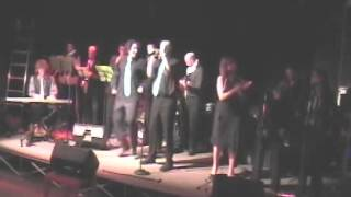 Soul For Rent - Everybody Needs Somebody To Love.avi
