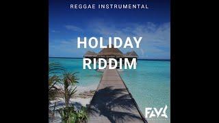 Reggae Beats[5] (zouk fusion)