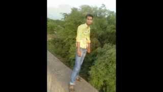 manoj carpenter aklera jhalawar rajathan ( jagannath university jaipur)