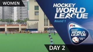 Мировая Лига, Сингапур : Япония