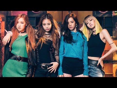 South Korea: An inside look at the K-pop wave