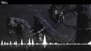 Epic Heroic Music - The Dark Riders (composed by Marcin Sadowski)