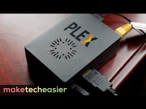use-plex-to-stream-movies-to-all-your-devices