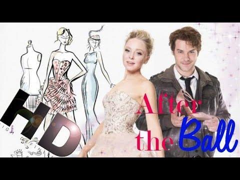 After The Ball Una Cenicienta De Moda Película Completa En Español Hd Youtube