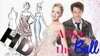 """""""After the Ball""""/ """"Una Cenicienta de Moda"""" (Película Completa en Español HD)"""