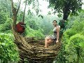 EXPLORING BALI | Cinematic Video | Bali Trip Dirt Cheap Budget | Indians in Bali | Nusa Penida/ Ubud