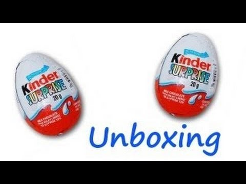 Kinder Surprise - Drolly Dinos (SUPERSAURUS) №3