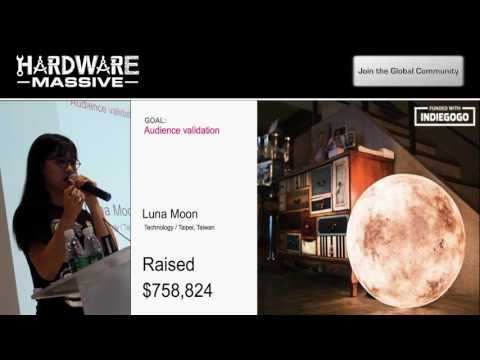 Digital Marketing & Media Outreach for your Crowdfunding Campaign   Sandy Diao