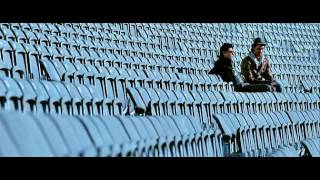 Don 2 [2012] full movie