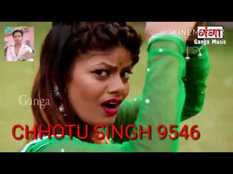 Mare me swad saiya sukh sukh bhele dora maja mare leke kora bhueya bicha ke kora