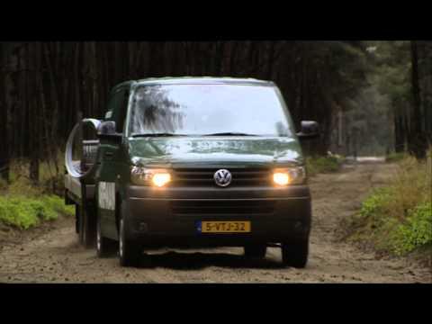 Preview RTL TransportWereld aflevering 3