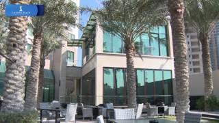 Lagoona Beach Luxury Resort & Spa
