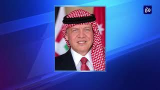 الملك عبدالله الثاني يُغادرُ في زيارةِ عملٍ إلى الولاياتِ المتحدة - (8-11-2018)