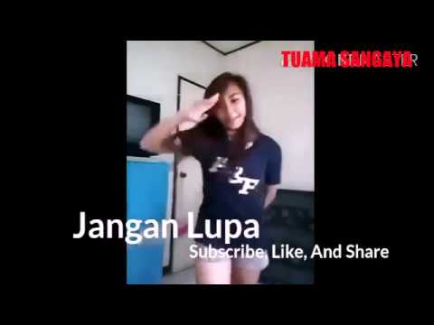 Pica Suar Sampe Pagi -Lyrics-Vanly Sasue featuring Rean Talamuda (Disco Tanah Sulut)