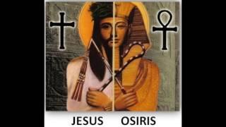 Mindblowing: Jesus, Weihnachtsmann, DMT, Fliegenpilze, Mithra