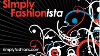 Simply Fashion's Detroit Divas Thumbnail