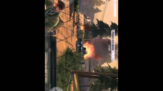 Brothers In Arms 3 OFFLINE