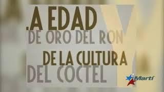 """Bacardí presenta nueva campaña para Havana Club: """"Por siempre cubano"""""""