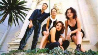 The Corrs- Somebody for someone + lyrics