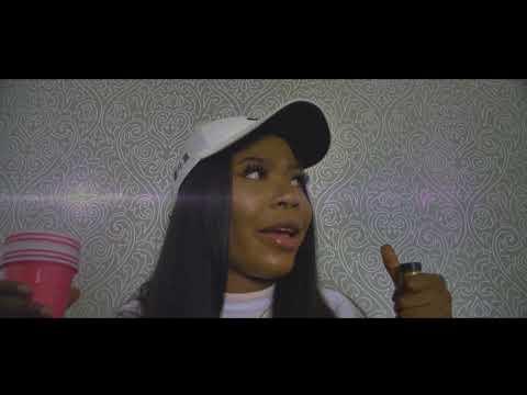 Freda Rhymz - Public Opinion [Explicit] (Official Video)