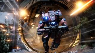 Titanfall 2: Monarch's Reign Trailer Music