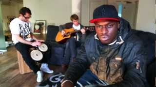 "Sneakbo | ""Still Breathing"" (Acoustic) - A64 [S6.EP20]: SBTV"