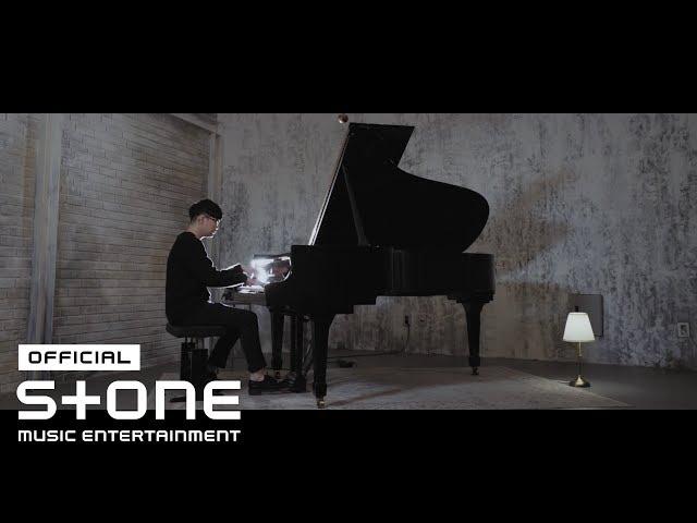 젬스톤 (Gemstone) - 있고 (Stay) MV
