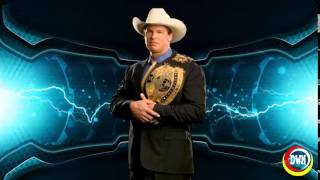 "2015: WWE JBL ""Longhorn"" Theme Song [Download] [HQ]"