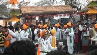Великая Индия, часть 4