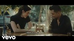 Luis Coronel, La Séptima Banda - No Es Que Me Gustes (Official Video)