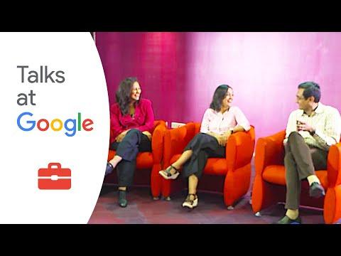 Negotiation & Personal Branding   Talks at Google