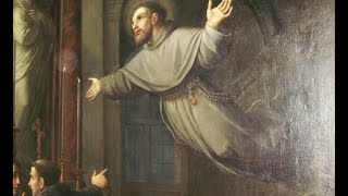 """Phim Thánh    Ông Thánh Bất Đắc Dĩ """"The Reluctant Saint Giuse"""""""