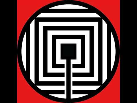 202: Ian MacKaye (Minor Threat, Fugazi, The Evens, Etc.)