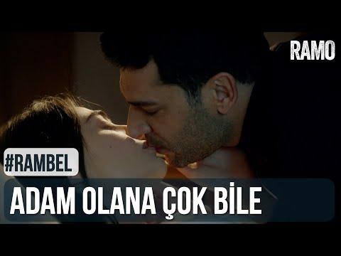 Adam Olana Çok Bile   #RamBel   Ramo 38.Bölüm