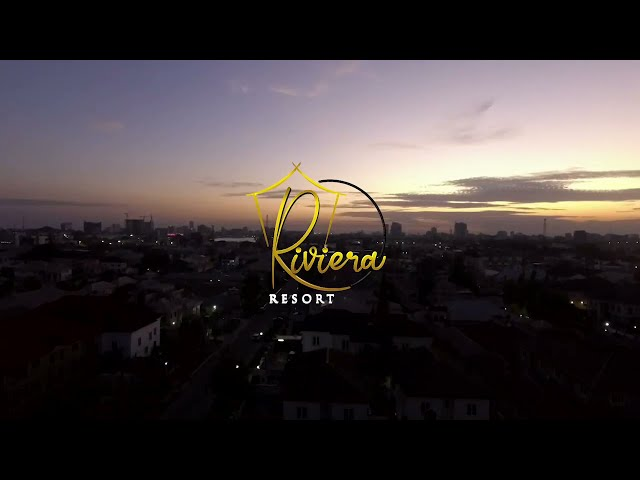 Riviera Resort Lagos