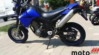 yamaha xtx 660 2004 motosuport ro