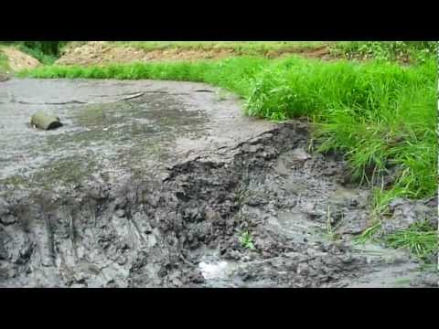 Got Muck Episode 2 - Pond & Lake Management in Western Pennsylvania (PA)