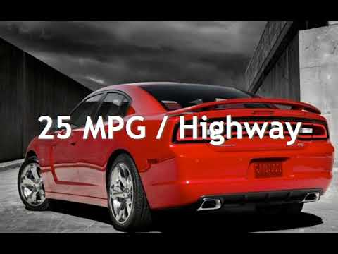 2011-dodge-charger-rt-for-sale-in-houston-tx