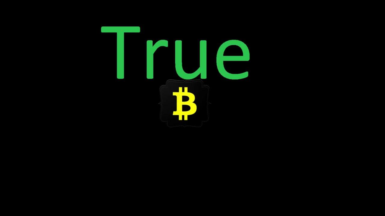 Bitcoin Satoshi Faucet Free BTC - Zelts App - YouTube