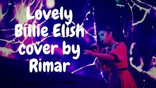 Rimar - lovely (billie eilish & khalid ...