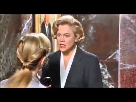 Don T Wear White After Labor Day Serial Mom