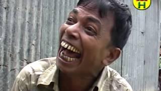 যৌতুক নিয়া কৌতুক  Vadaima'r Joutuk Niya Koutuk - New Bangla Comedy 2017