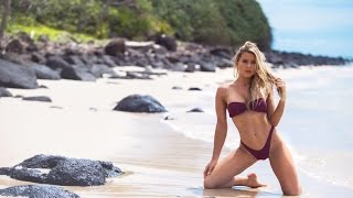 Ilana Collins - La Vida Swimwear